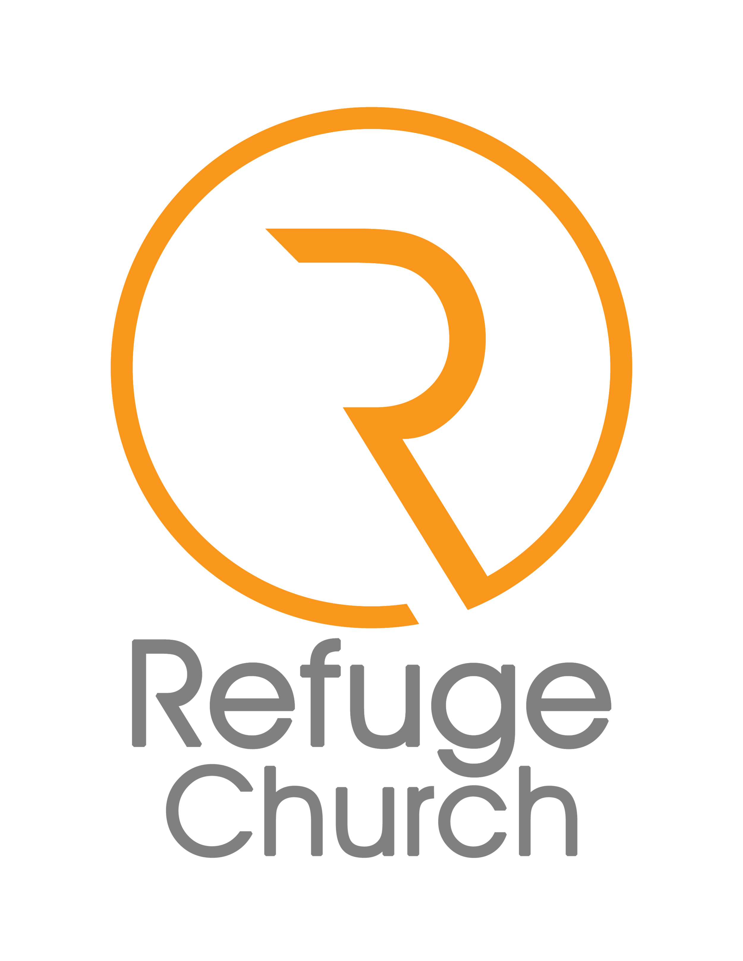 Refuge-New-Logo-Vertical-Cap-2.png