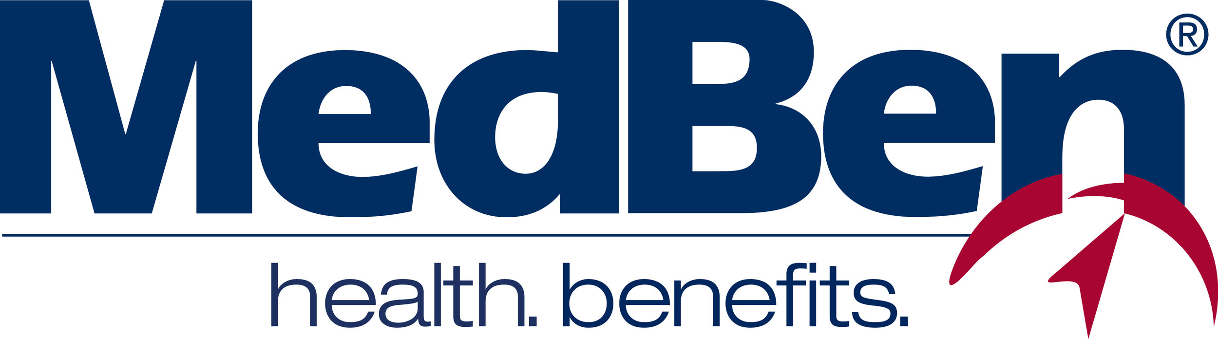 Copy of MedBen Health Benefits Logo, Color smaller.jpg