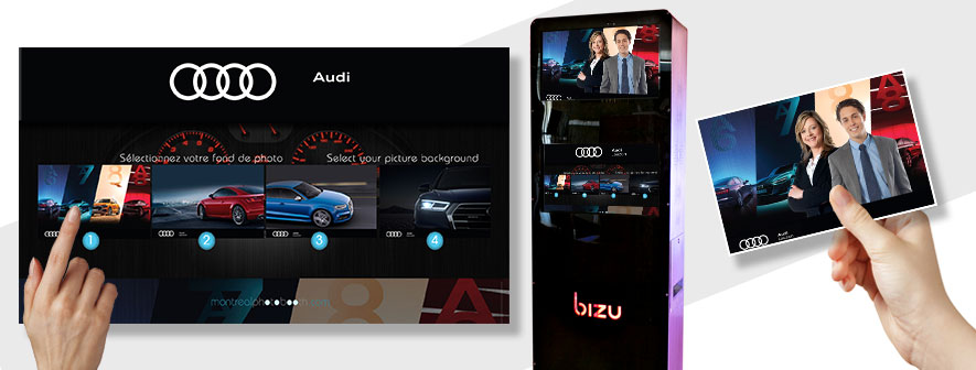 001-Audi-Selection-sample.jpg