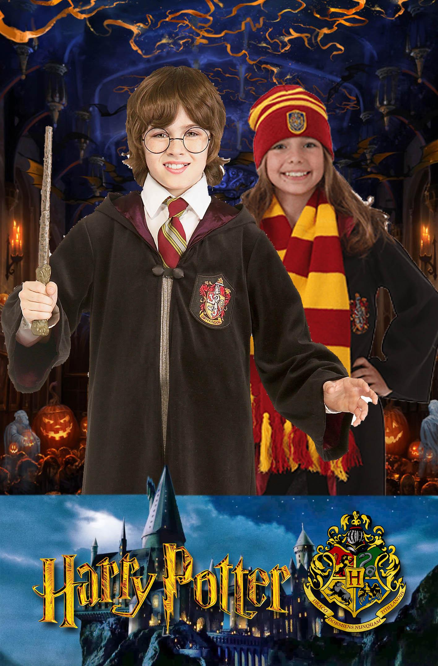 HarryPotter1.JPG
