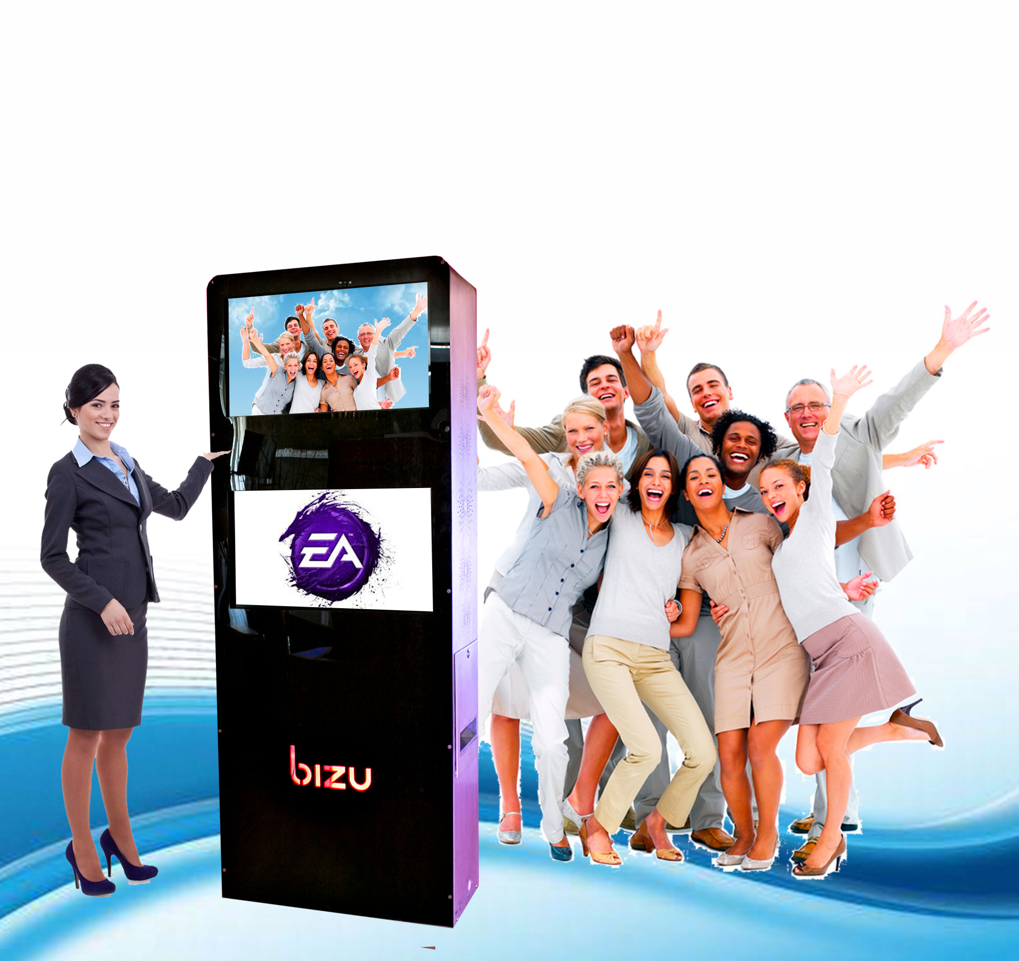 Bizu-Event-group.jpg