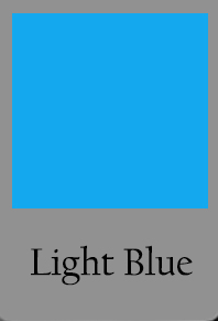 Light blue.jpg
