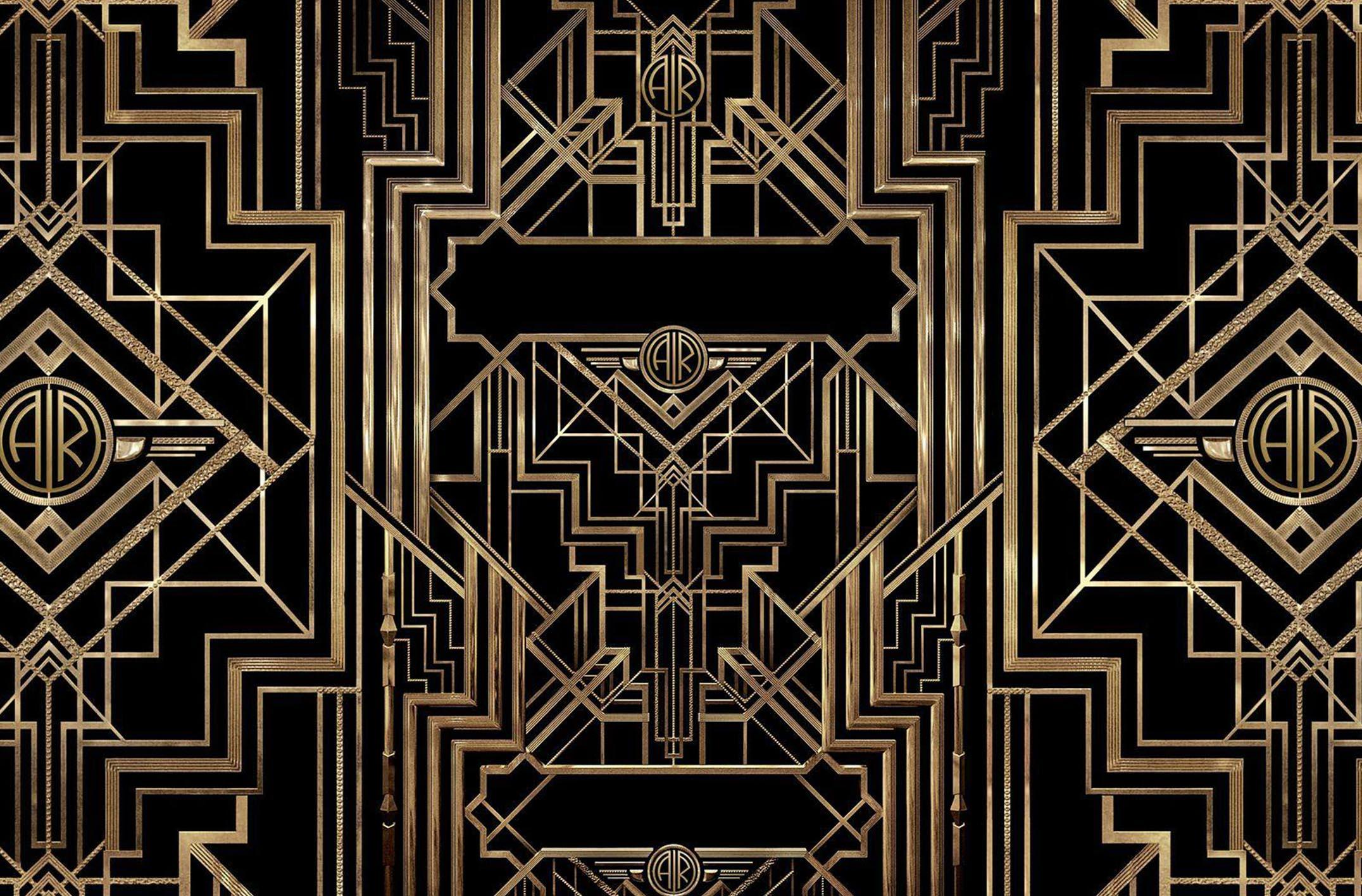 Gatsby007