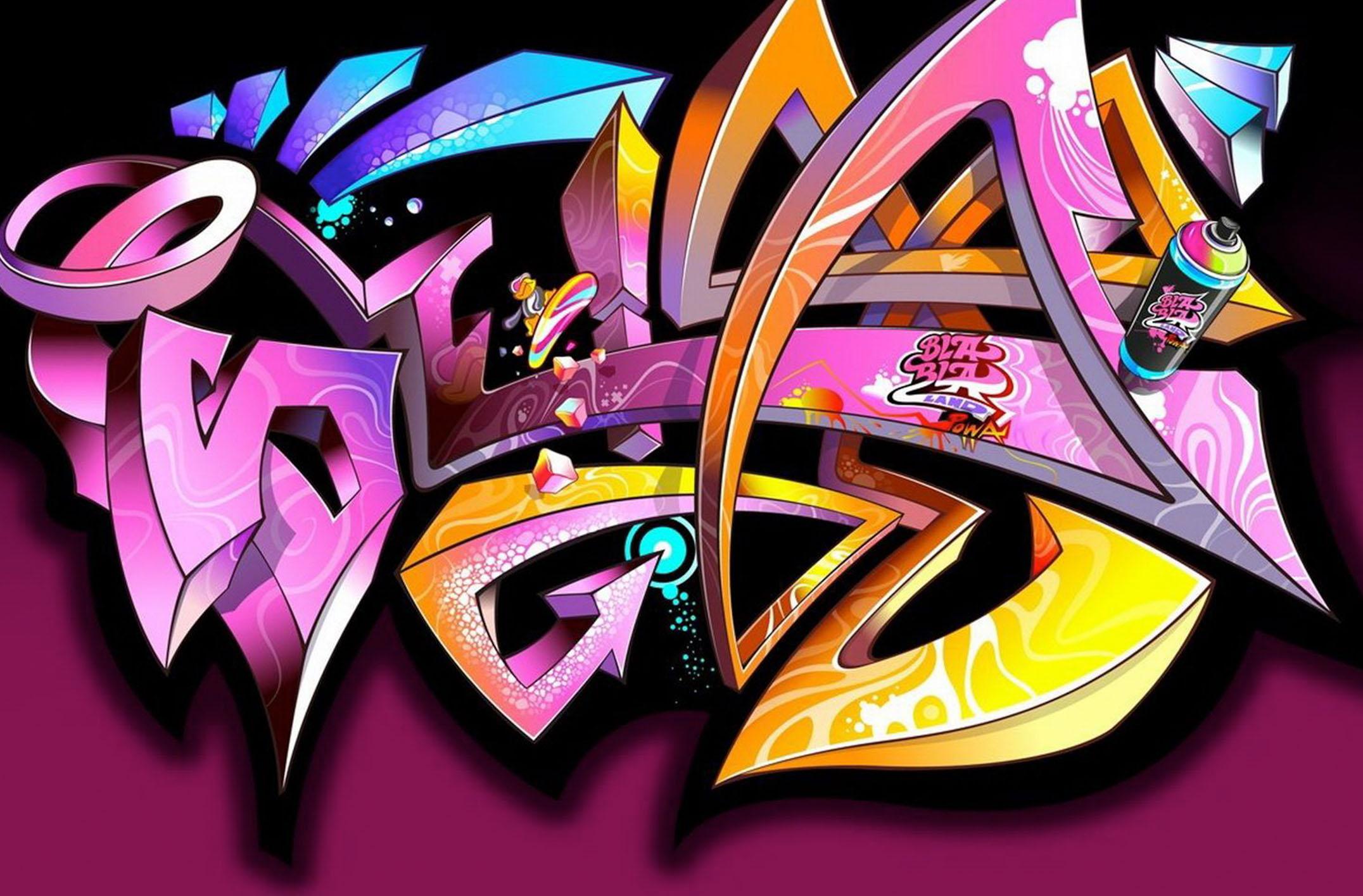 GRAFF014