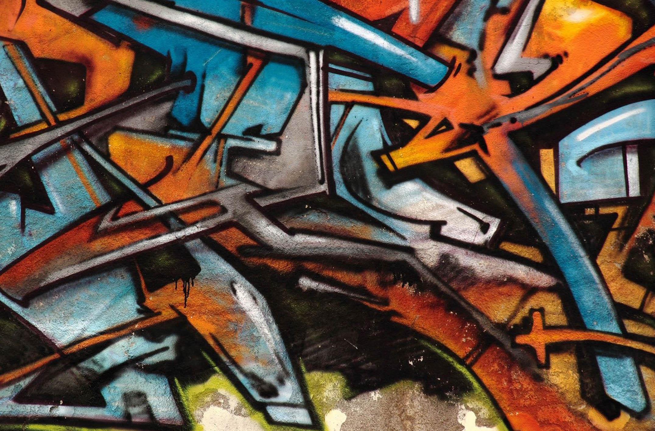 GRAFF012
