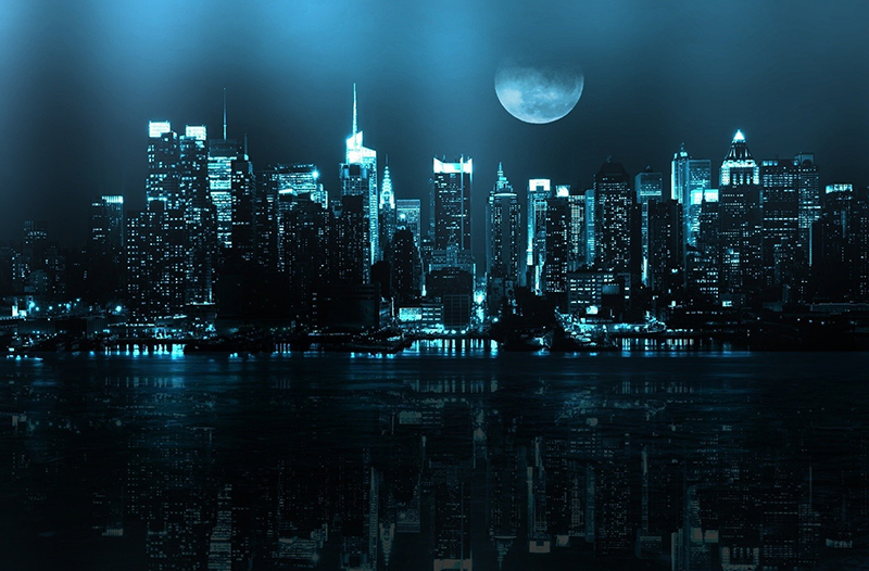 City020