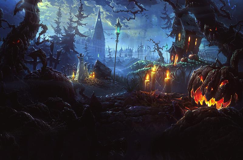 Halloween004