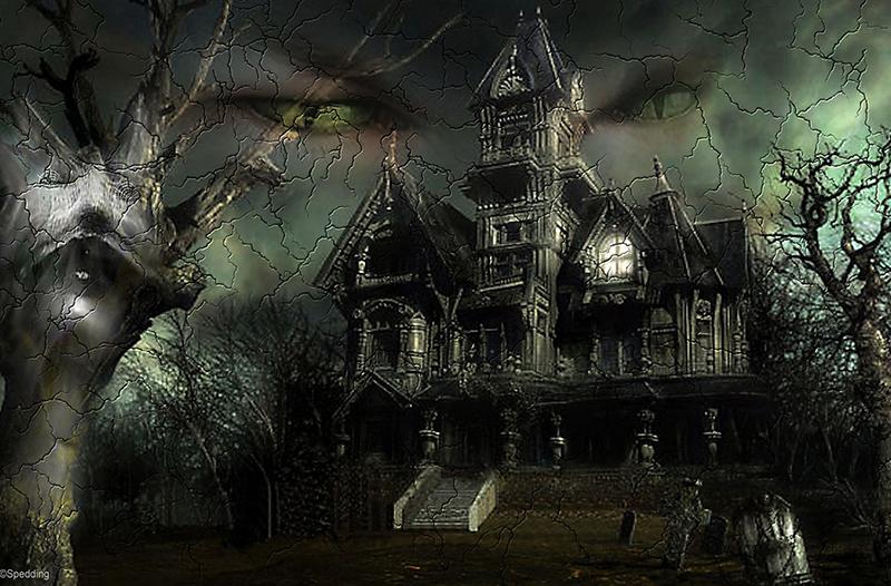 Halloween007