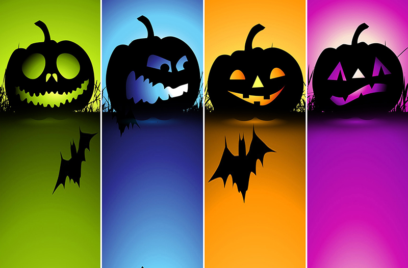 Halloween008