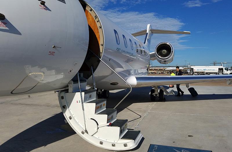 Jetset004