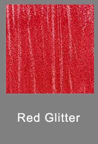 Red-Glitter.jpg