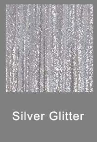 SilverGlitter.jpg