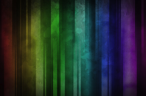 Light011