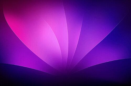 Light007