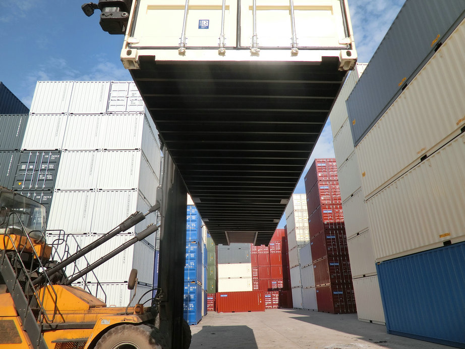 container-storage-portable-storage-portland-oregon-2.JPG