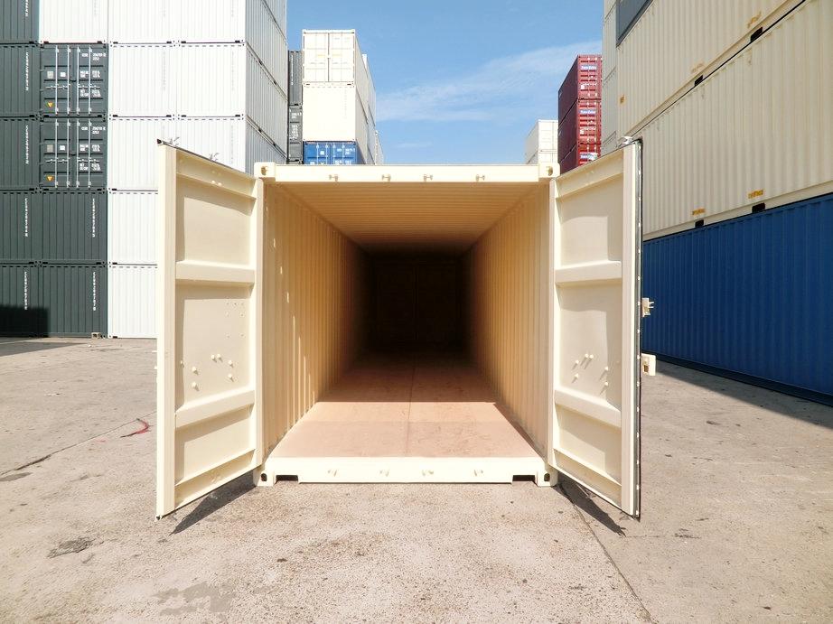 single-door-storage-container-job-site-oregon