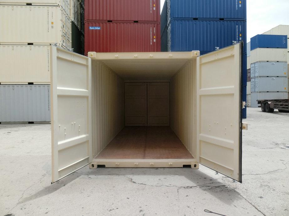20-ft-double-door-portable-storage-container-oregon