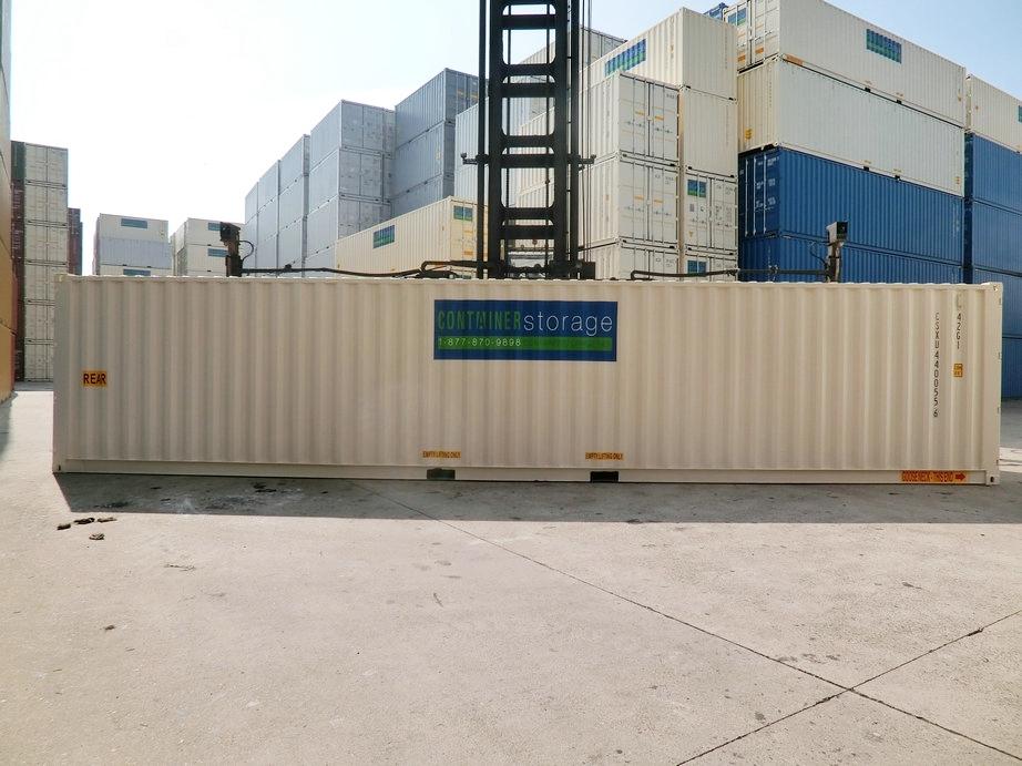 40-ft-double-door-portable-storage-container-drop-off-portland