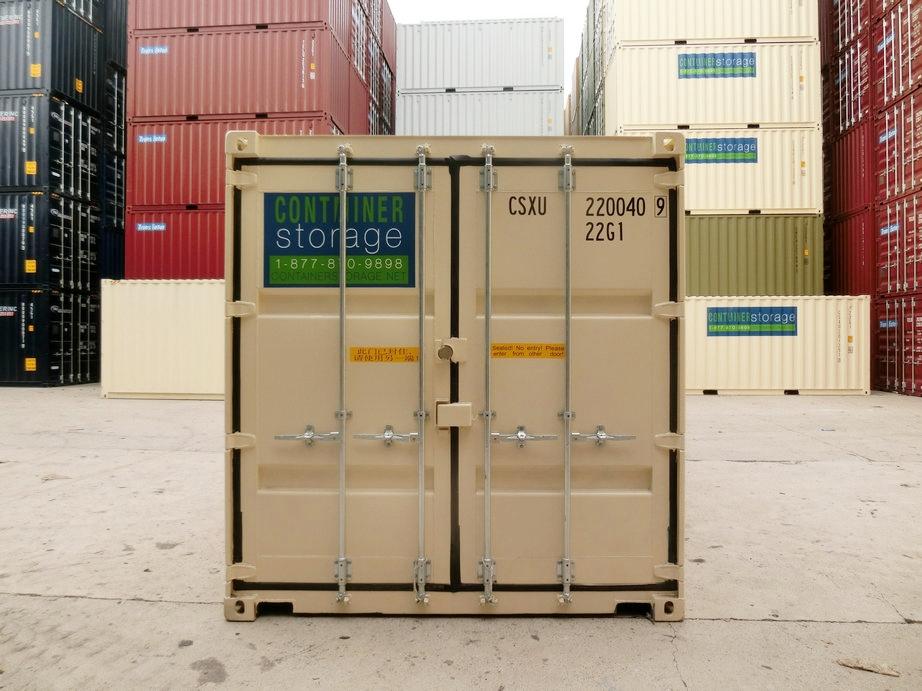 storage-container-24-ft-portland-oregon