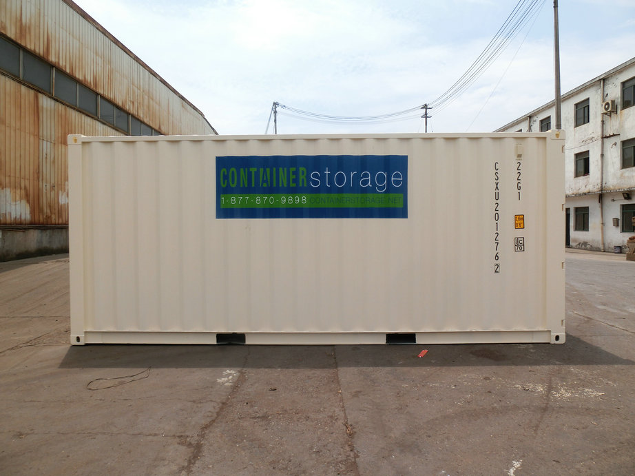 container-storage-portable-storage-portland-oregon-9.JPG