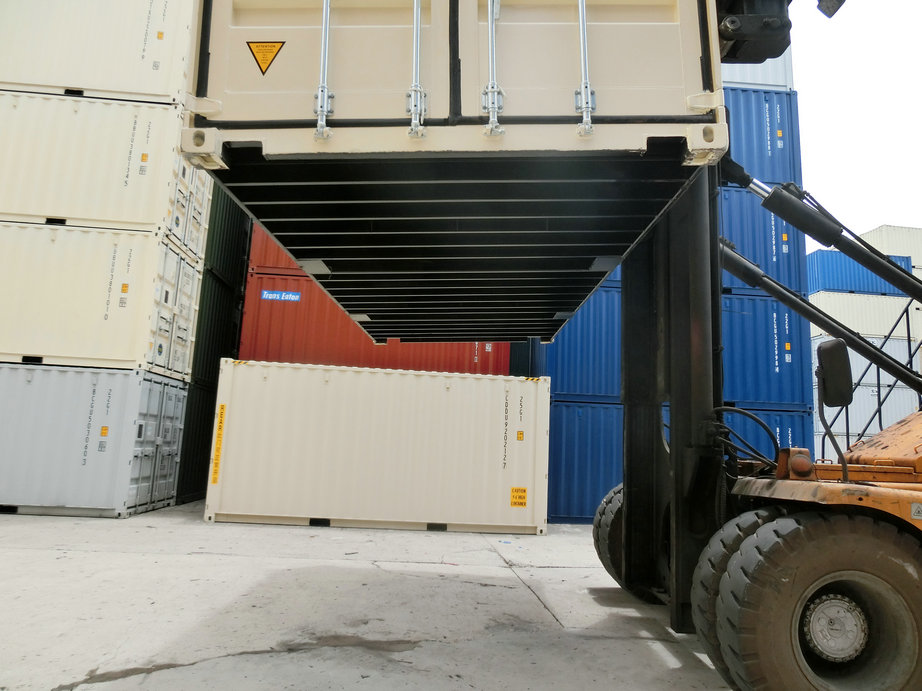 container-storage-portable-rent.JPG
