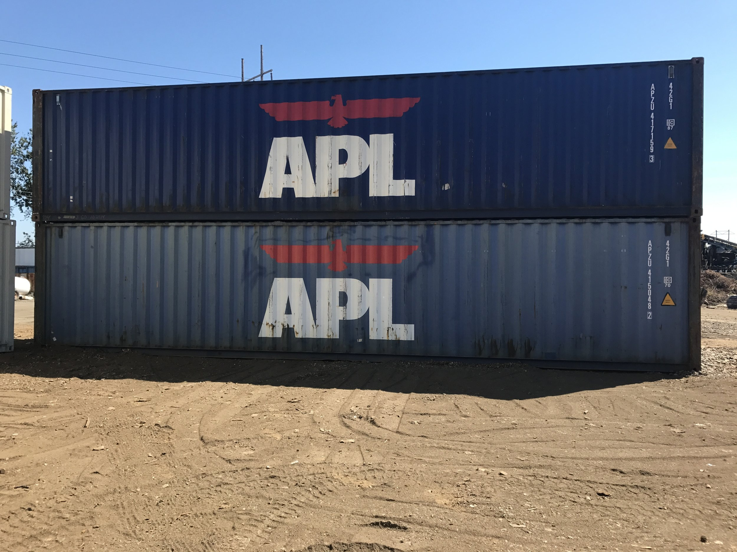 container-storage-for-sale-portland.JPG