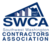 swca-container-storage-houston-portland.png