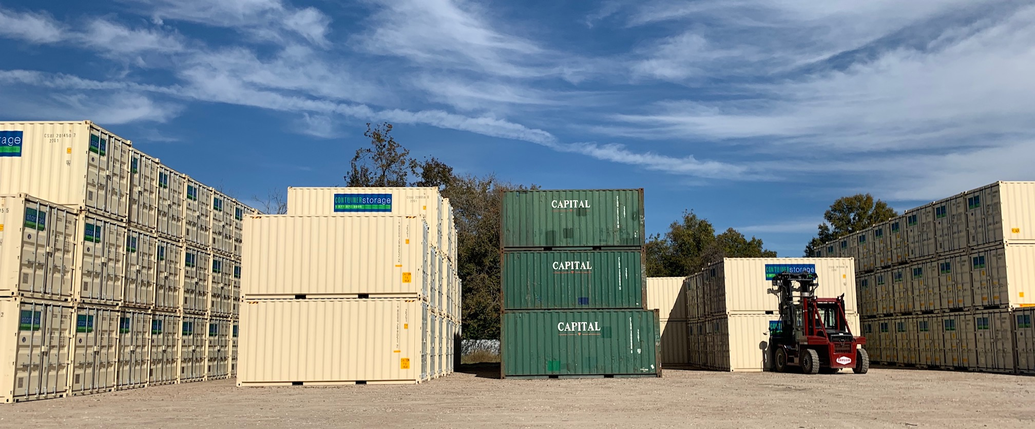rent-or-buy-storage-containers-houston-texas.jpg