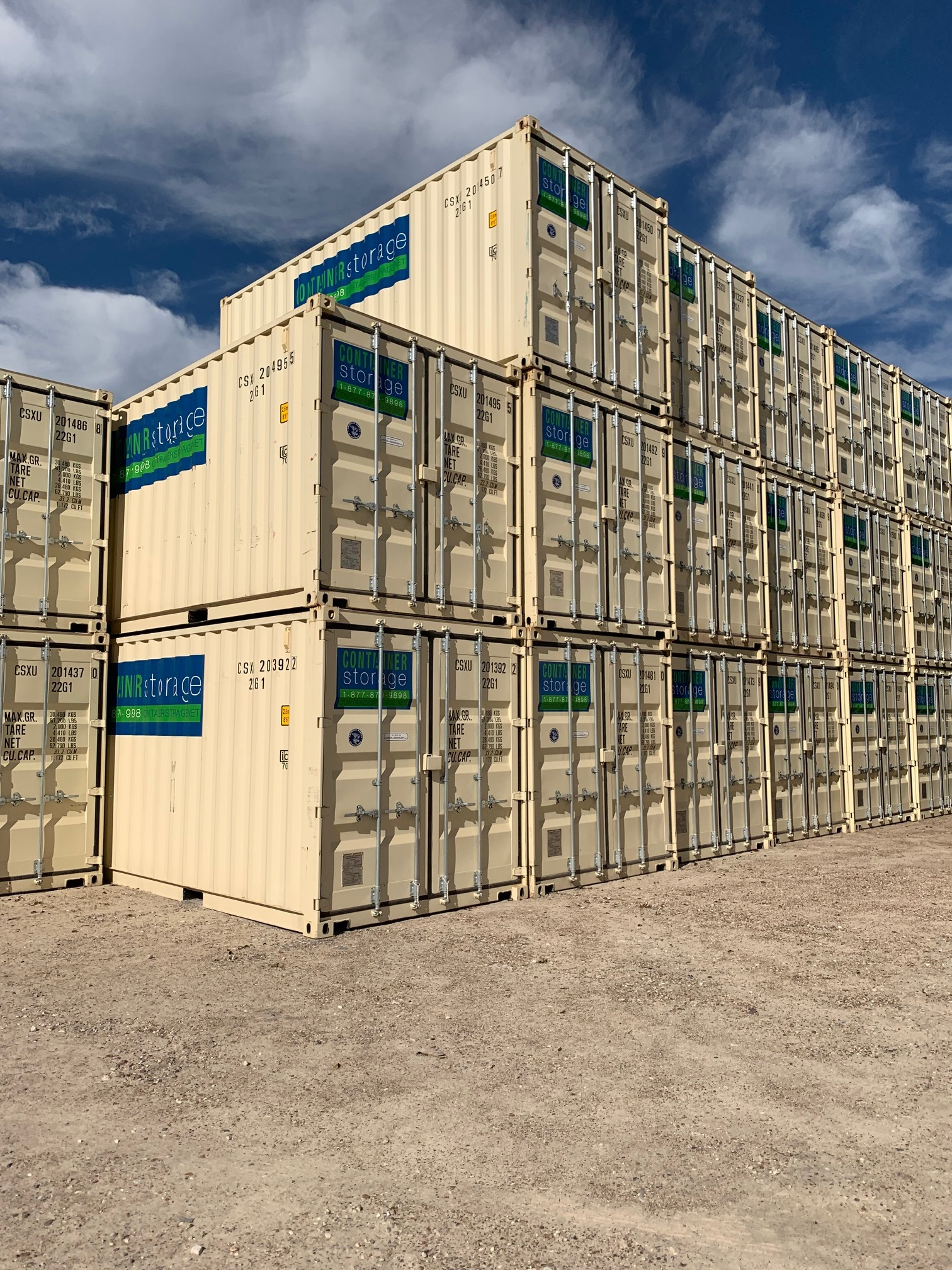 texas-storage-container-company.jpg