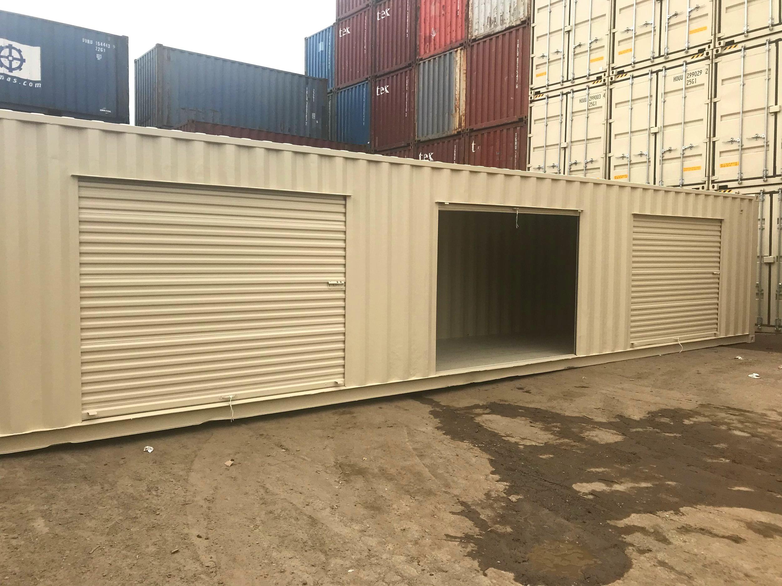 storage-container-customized-houston.jpg