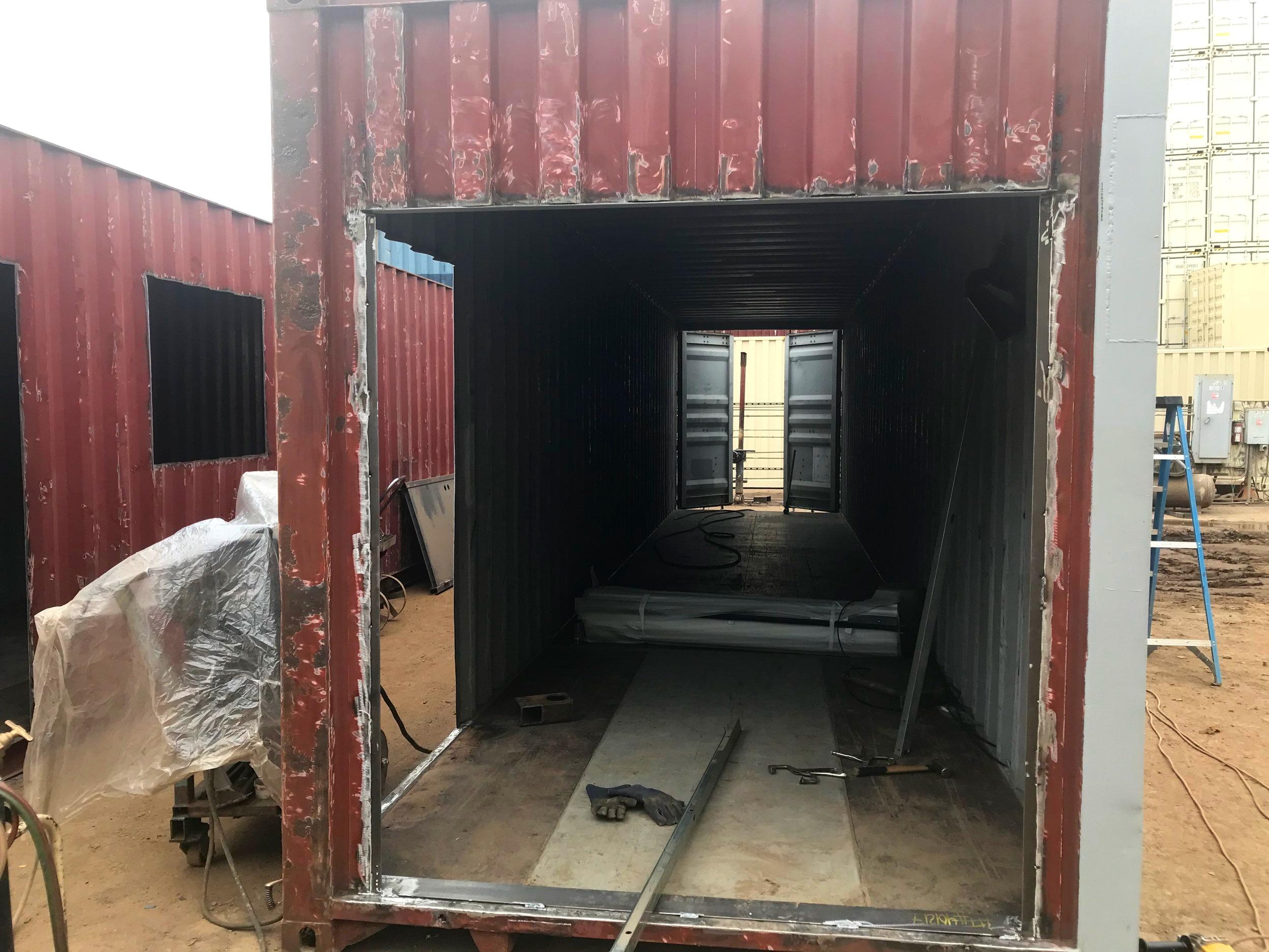 houston-custom-storage-containers.jpg