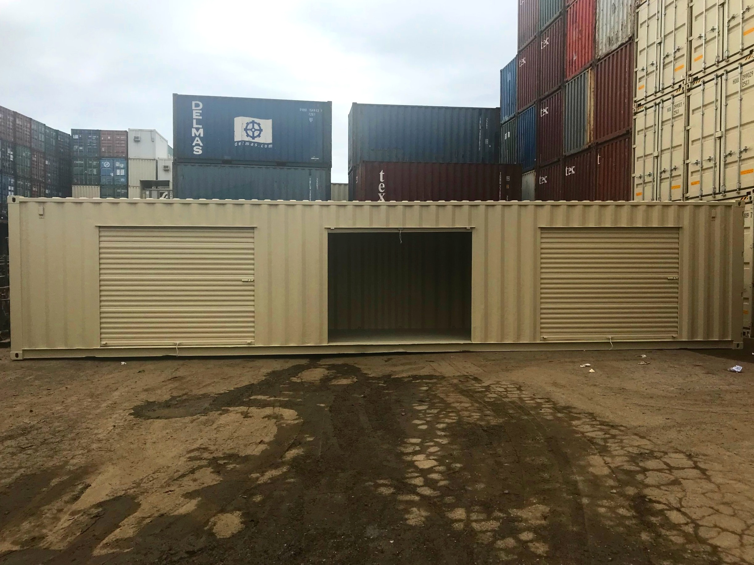 modified-custom-storage-container-houston.jpg