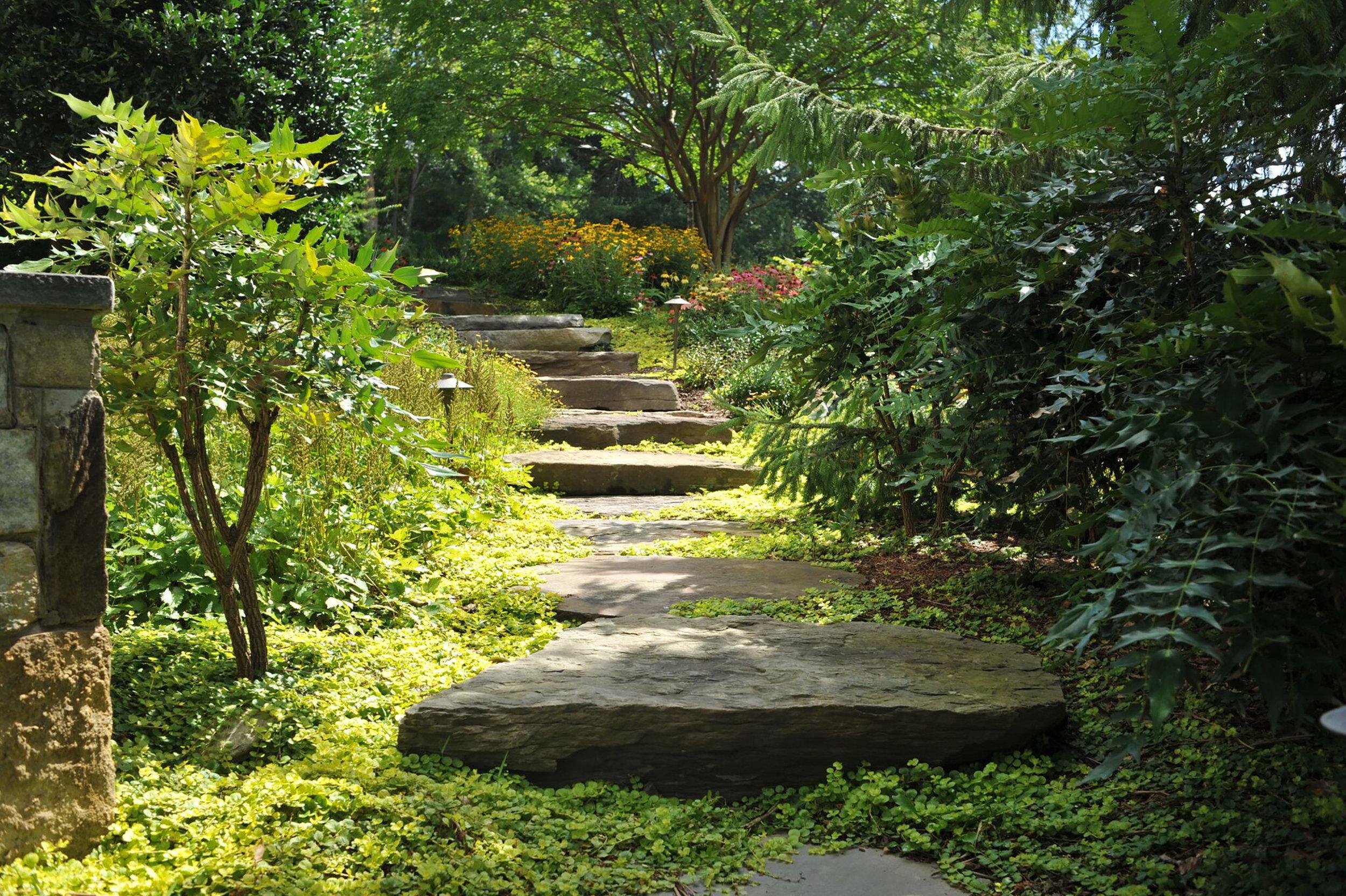steps_print300dpi.jpg