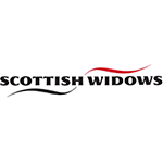 Scottish Widows logo