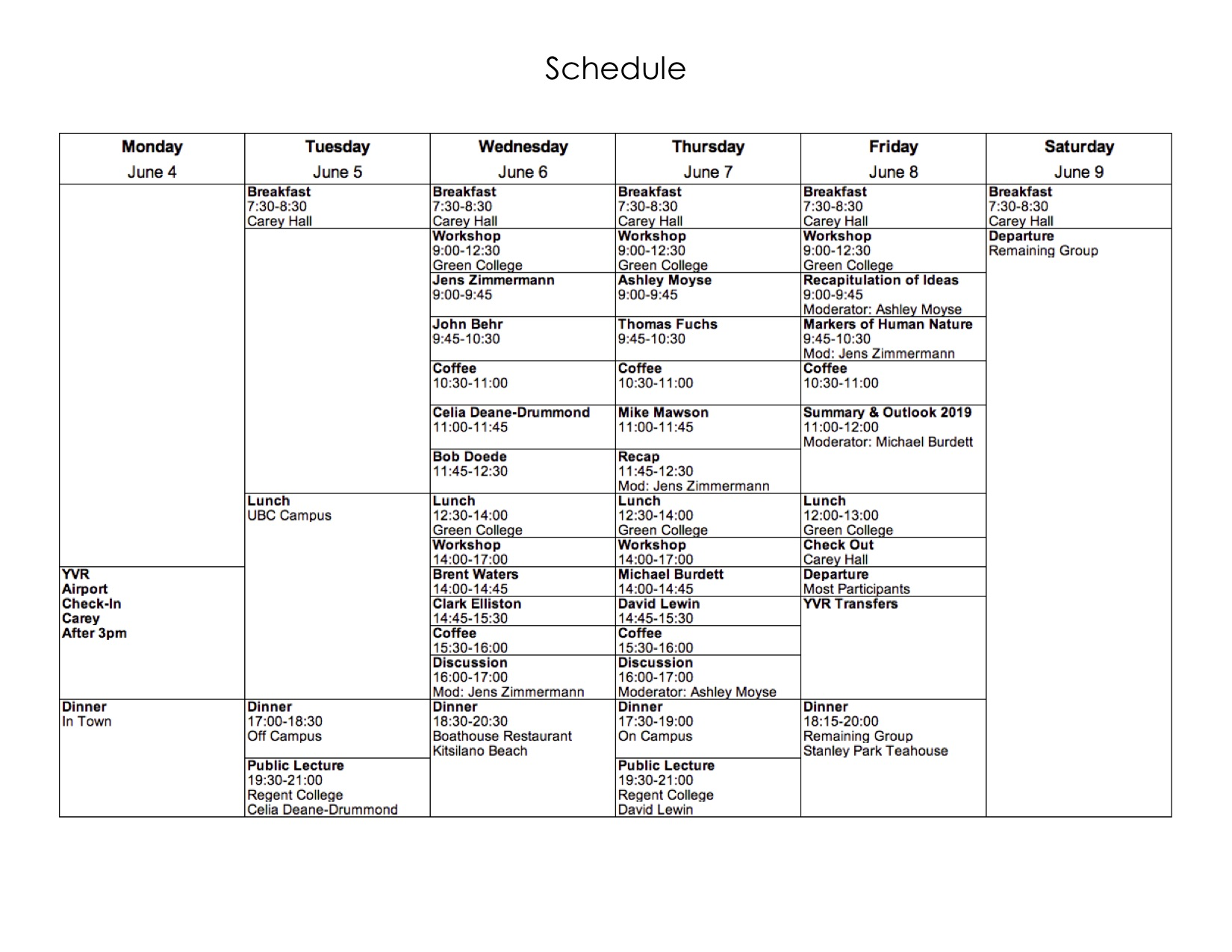 Issachar Workshop Schedule 7 PAGE 2.jpg