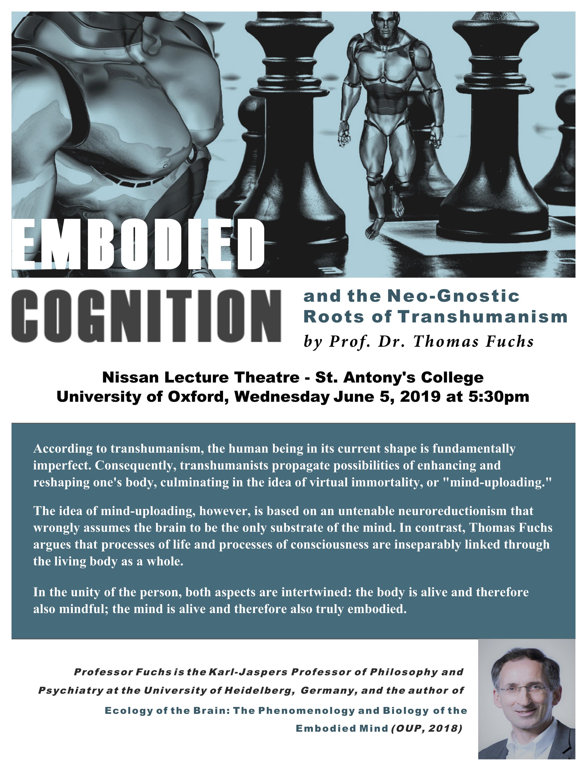 June 05 Lecture Poster.jpg