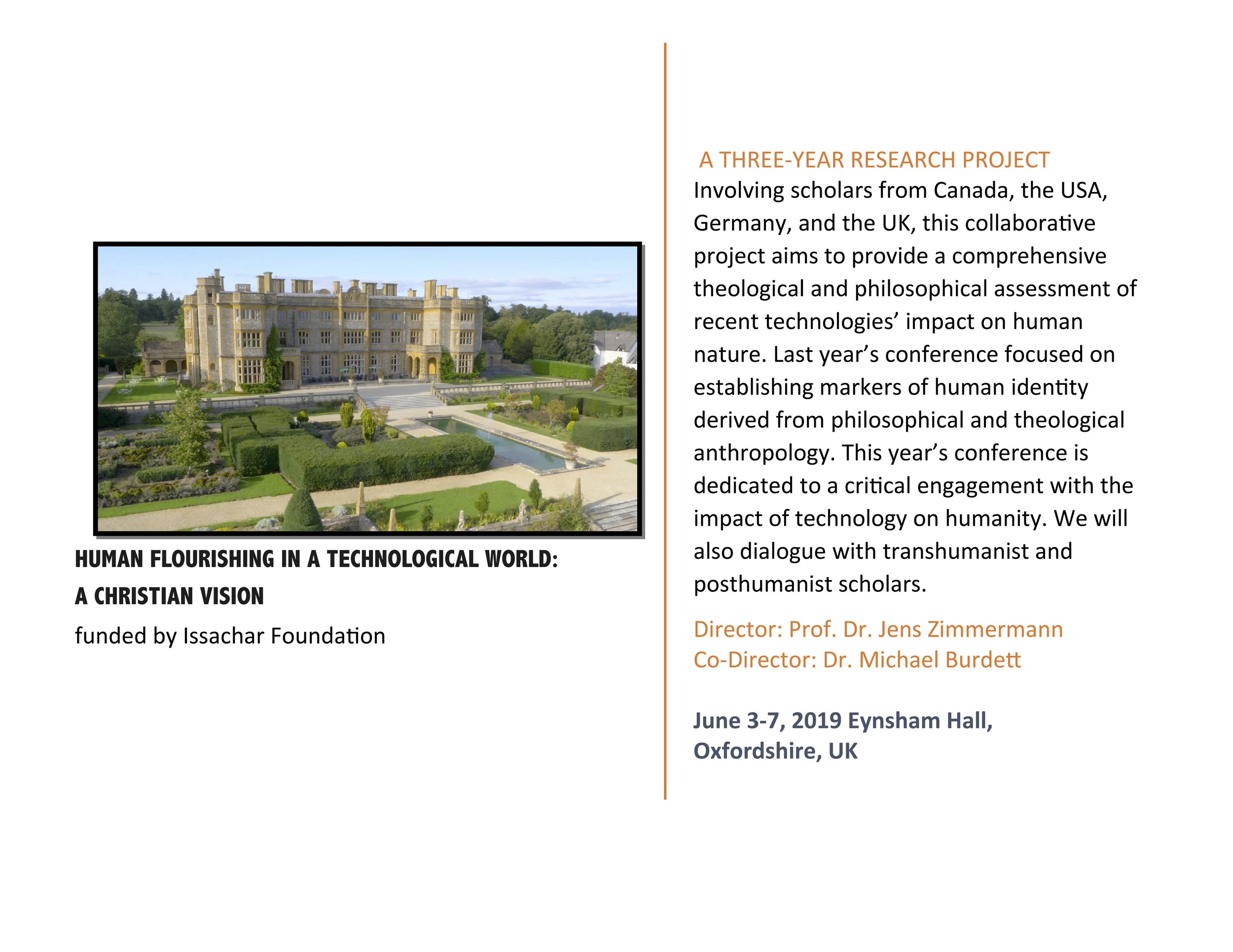 Updated Eynsham Hall Workshop Schedule.jpg