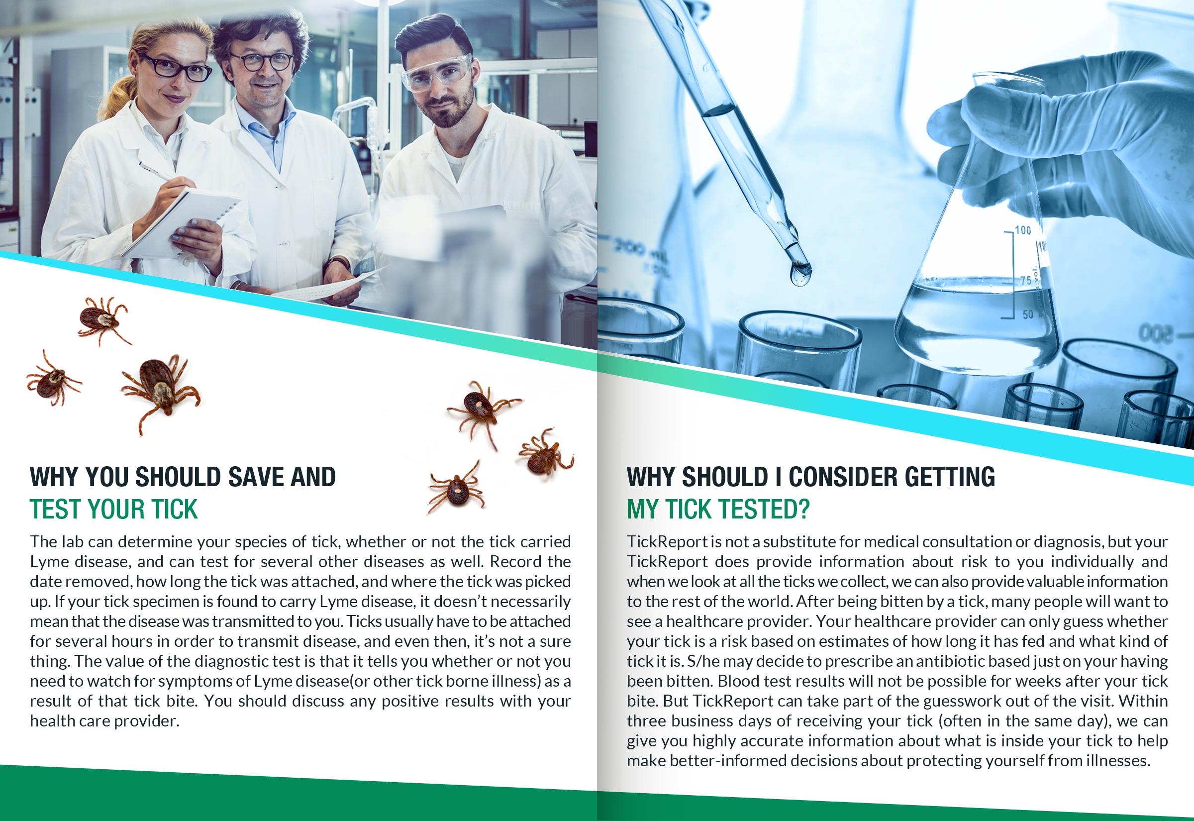 Tick Disease and Testing_Brochure_1_150617.jpg
