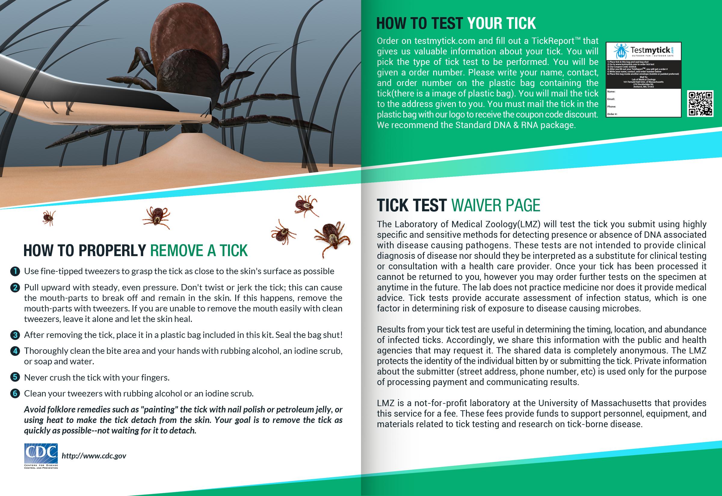Tick Disease and Testing_Brochure_2_150617.jpg