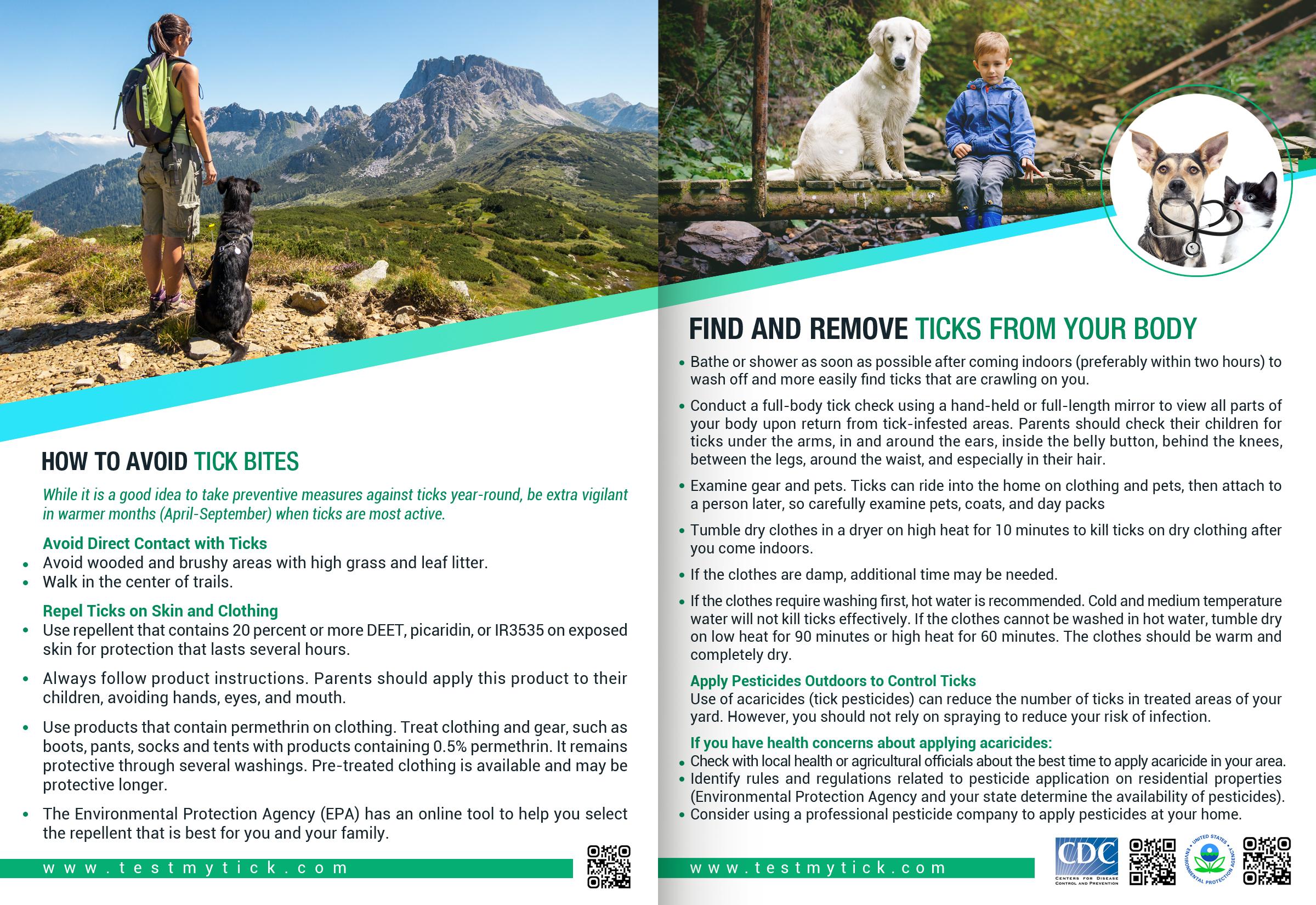 Tick Disease and Testing_Brochure_Inside_4_150617.jpg