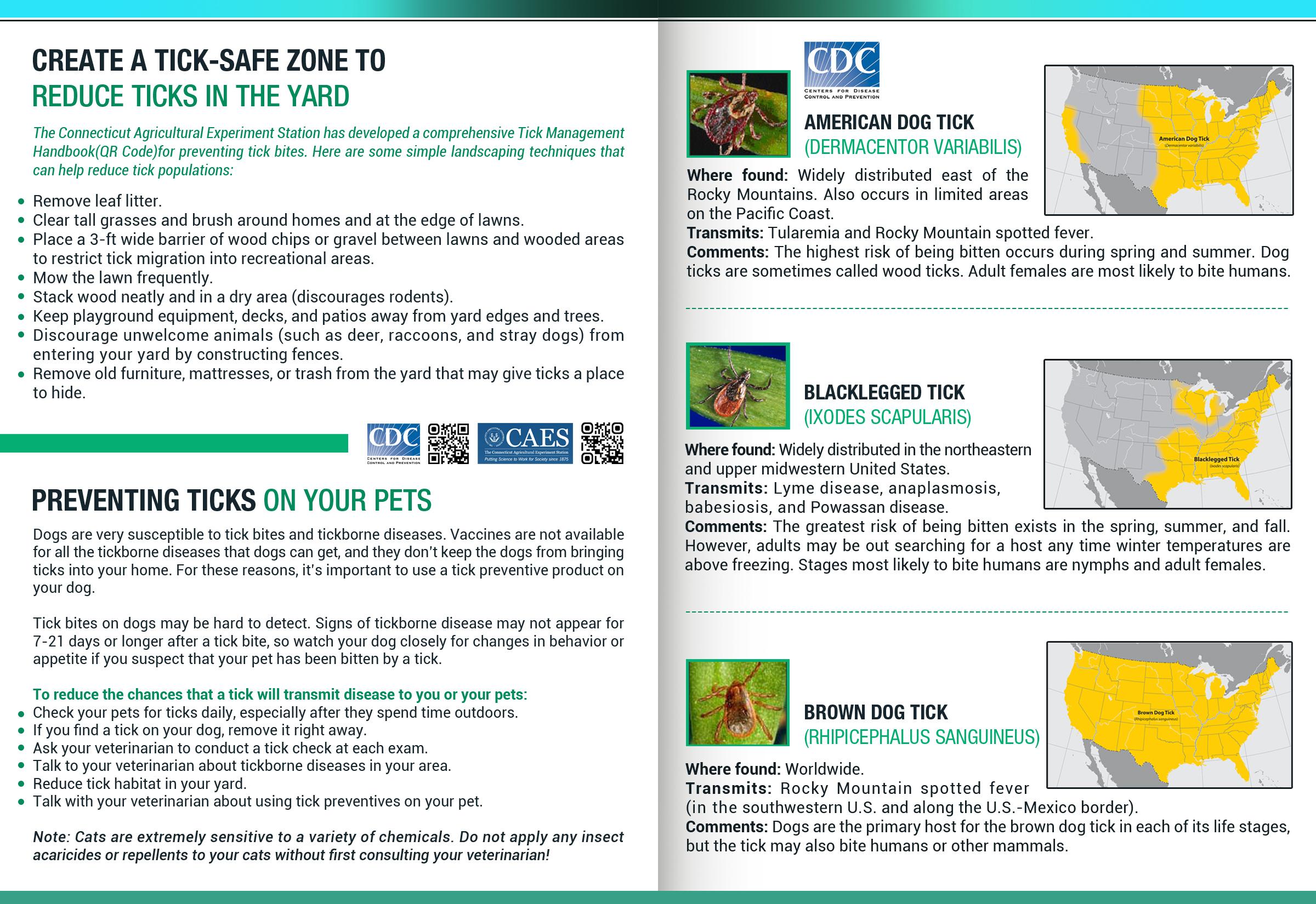 Tick Disease and Testing_Brochure_Inside_5_150617.jpg