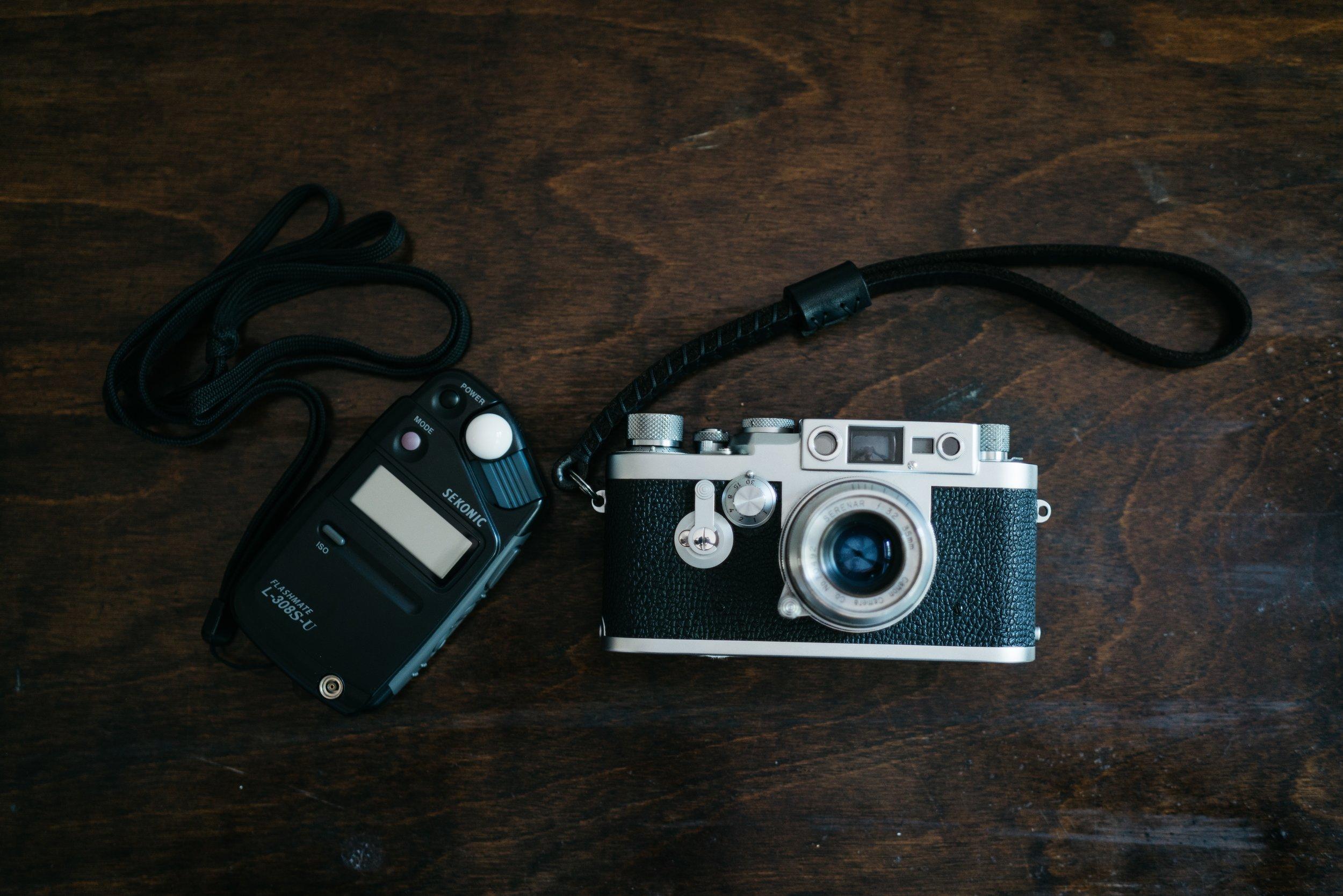 Leica IIIg.jpg