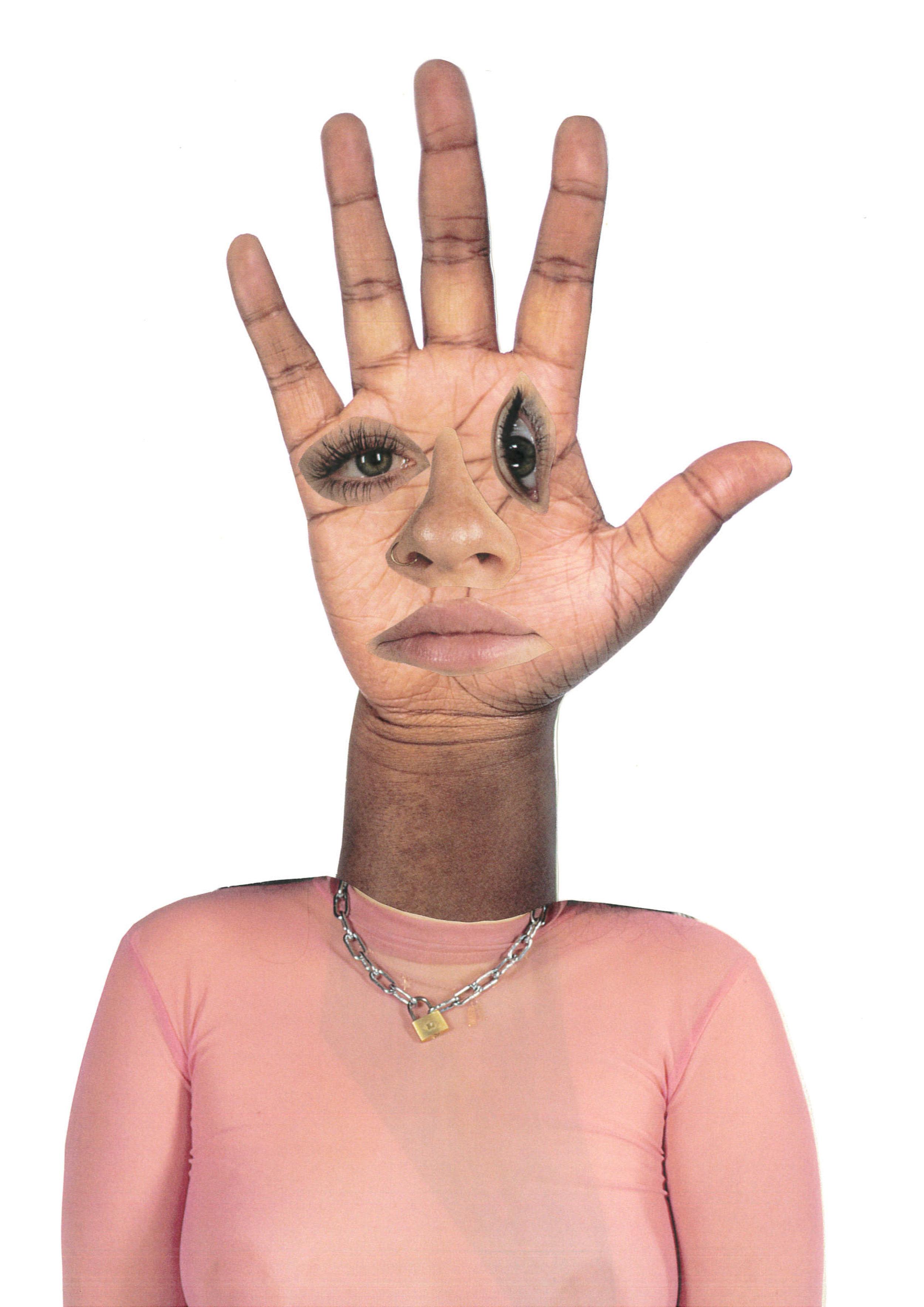 1handface.jpg