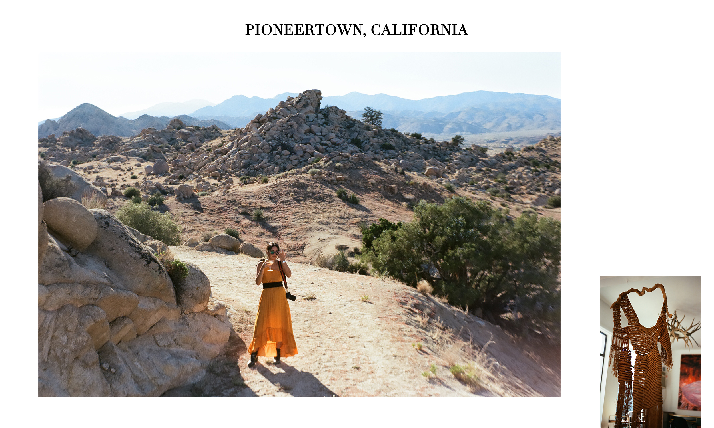 PIONEERTOWN.jpg