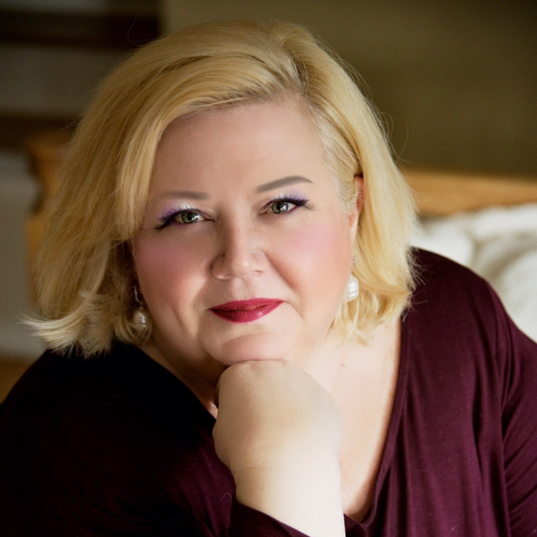 Debra Gotthart  CIMS Assistant