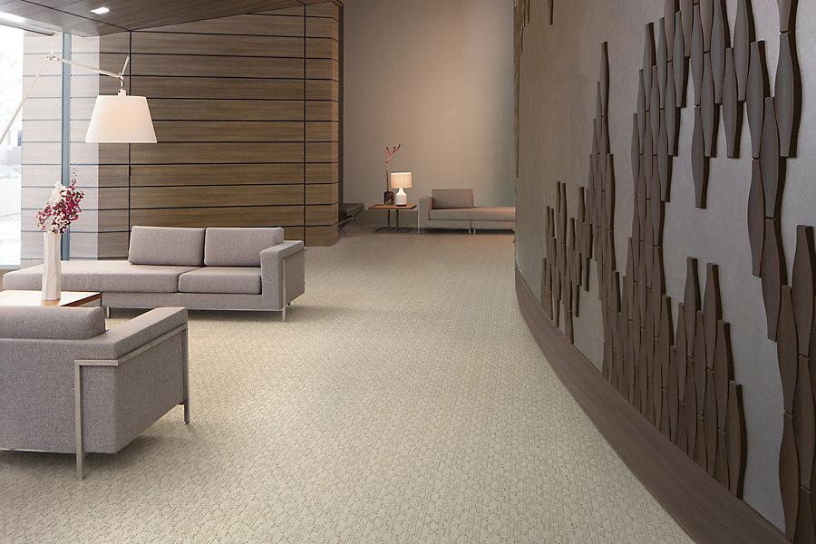 carpet-room_43543.jpeg