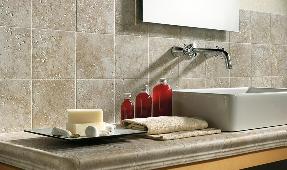 ArteaStone_Bathroom.jpg