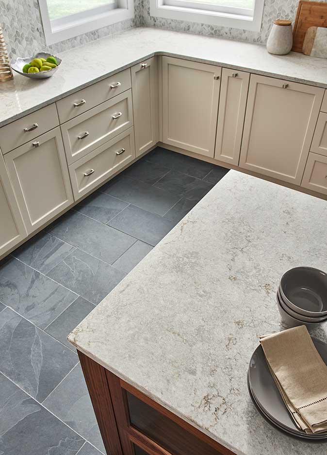 Kitchen-0161-Detail-A.jpg