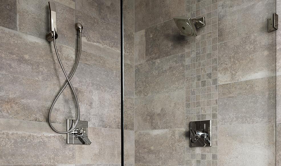 SanSavino_Shower_0.jpg