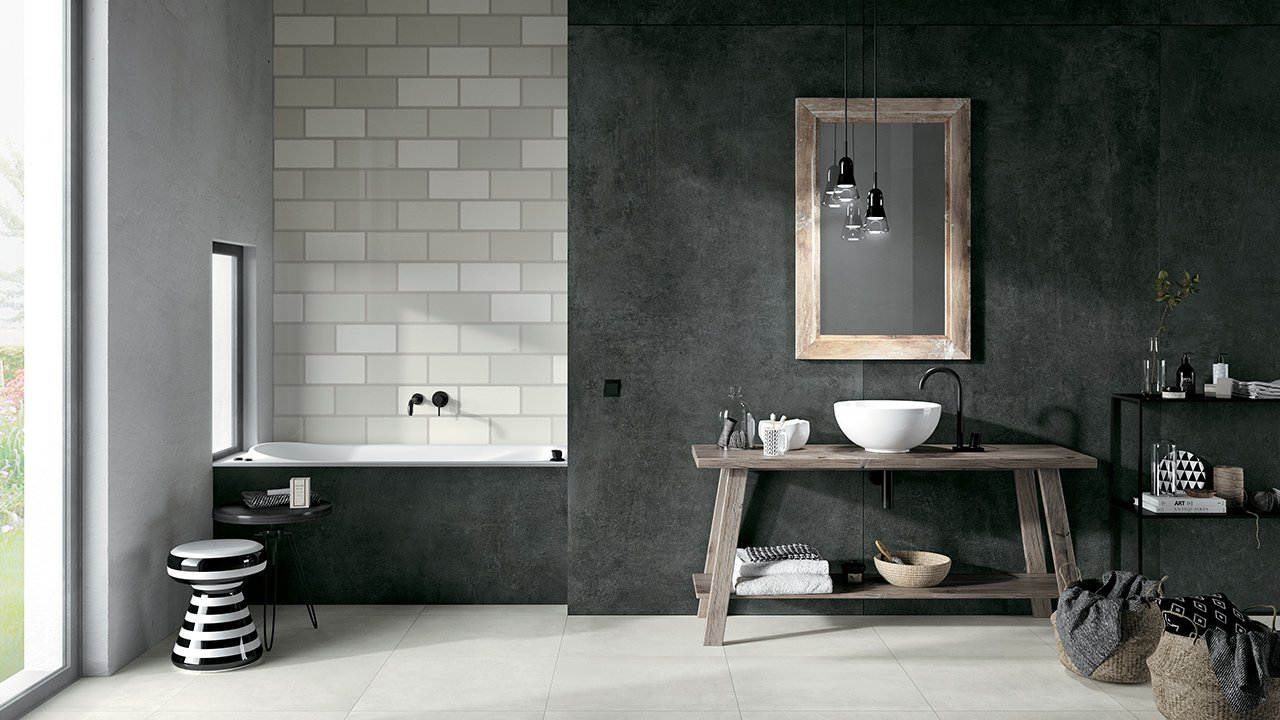 slide3_mirage_glocal_bathroom_gc01_gc06_pj10.jpg__1280x720_q85_crop_subsampling-2_upscale.jpg